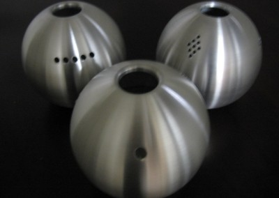 Water jugs designed by Massey University students